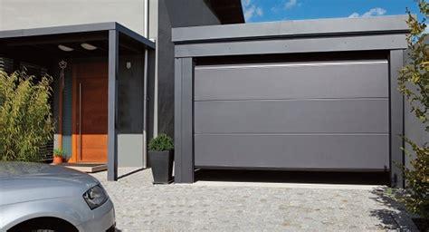 porte de garage normstahl nouveau produit b 226 timent g60 satin de normstahl entrematic le du b 226 timent