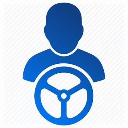 Driver Cakrawala Icon Guide Behaviour Pernika Becoming