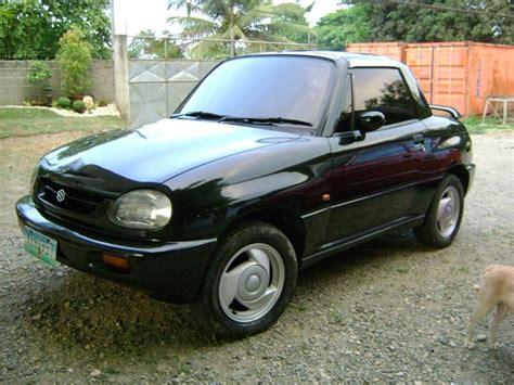 how make cars 1998 suzuki x 90 seat position control 1998 suzuki x 90 pictures cargurus