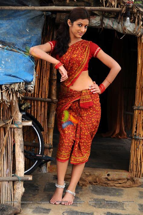 actress masala ruby parihar