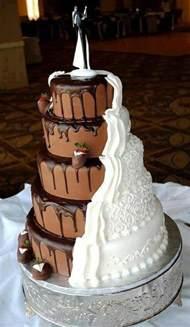 chocolat de mariage comment choisir le gâteau de mariage voici nos idées