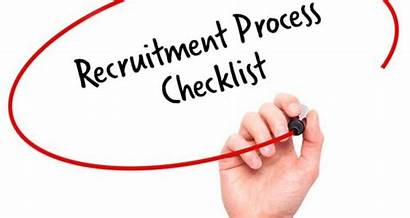 Recruitment Process Key Elements Involved Industry Hr