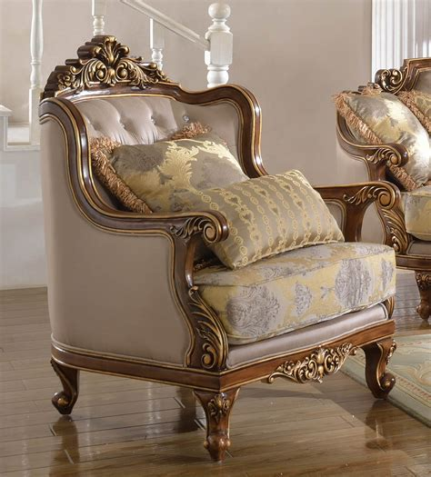 victorian style sofa set fontaine traditional living room set sofa love seat chair