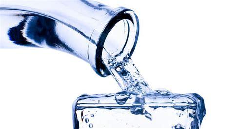 Quell- & Tafelwasser