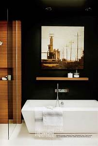 designer d39interieur moodesign magazine decormag With magazine salle de bain