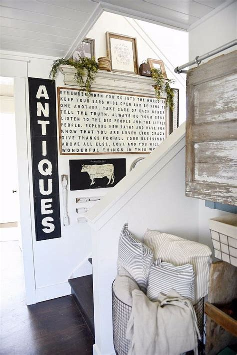 incredible farmhouse decor ideas furniture paint