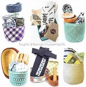 Grab Bag Gift Ideas Christmas White Elephant Gift - satukis.info