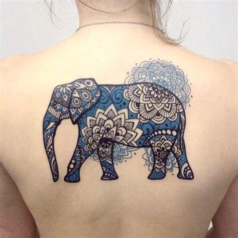 les  meilleures idees de la categorie tatouage elephant