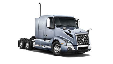 volvo truck price in usa new vnl volvo trucks usa