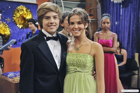 the suite life on deck theme song movie theme songs tv