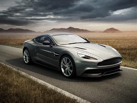 Aston Martin Hong Kong  Official Aston Martin Dealer
