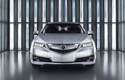 acura tlx release date price spy shots news