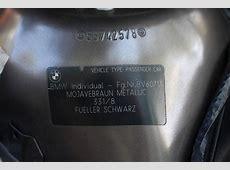 70 Litrelik E39 BMW 5 Serisi Touring Oto Kokpit