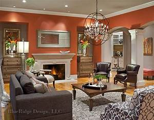 western interior design house furniture With interior decorating ideas transitional