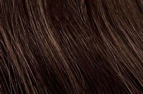 17 Best Images About Permanent Hair Color Level 5 On Pinterest