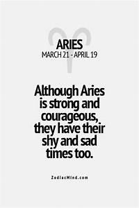 Aries Rams Quotes. QuotesGram
