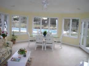 amazing home interior designs interior amazing sunroom interior decoration using rectangular solid white wood coffee table