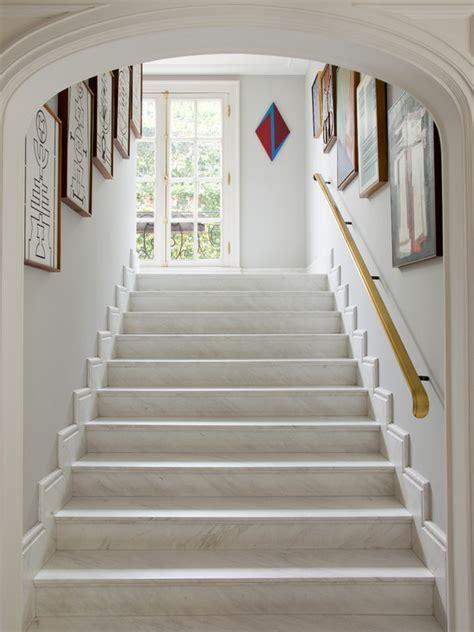 stairsfloors inspiration gallery vaughan marble