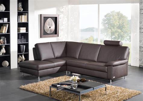 sofas und sitzpolster kieppe