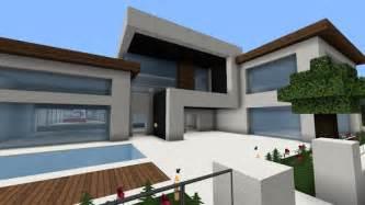 modern house minecraft ideas modern house minecraft ideas 1 0 android free