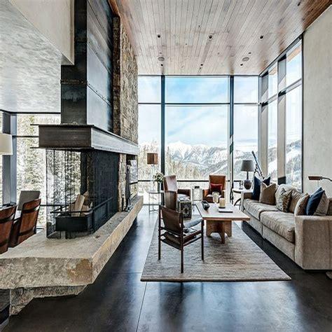 home interior trends 2015 home interior design trends 2015