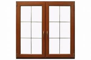 Fenster Mit Sprossen Landhausstil : fenster im landhausstil authentische gestaltung ~ Eleganceandgraceweddings.com Haus und Dekorationen