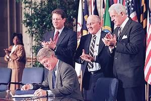 TRADE: The Nafta Paradox | Center for Latin American ...