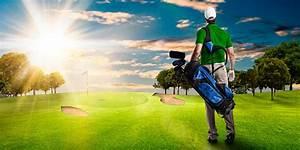Home - Sunnidell Golf & Learning Centre