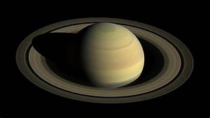 Overview | Saturn – Solar System Exploration: NASA Science
