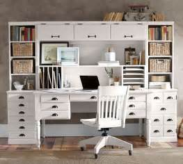 pottery barn home office furniture sale 20 desks file cabinets accessories and more