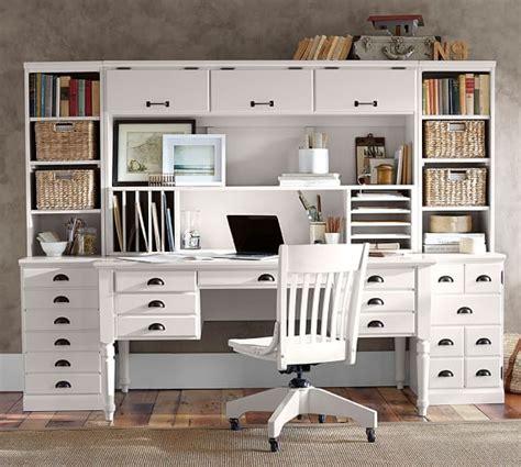 Office Desk Pottery Barn by Pottery Barn Home Office Furniture Sale 20 Desks