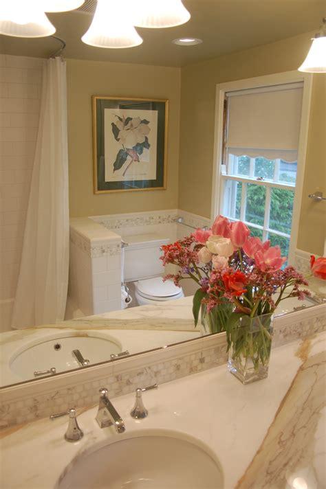 cool bathroom upgrades rose construction
