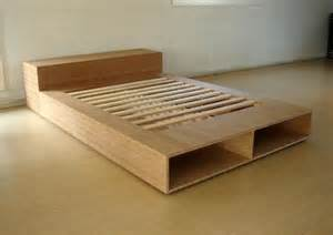 pdf woodwork bed platform plans download diy plans the