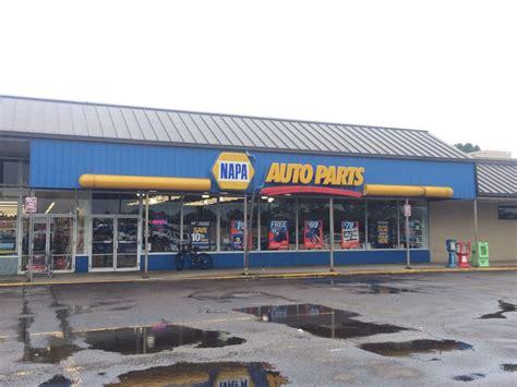 napa auto parts auto parts supplies middletown