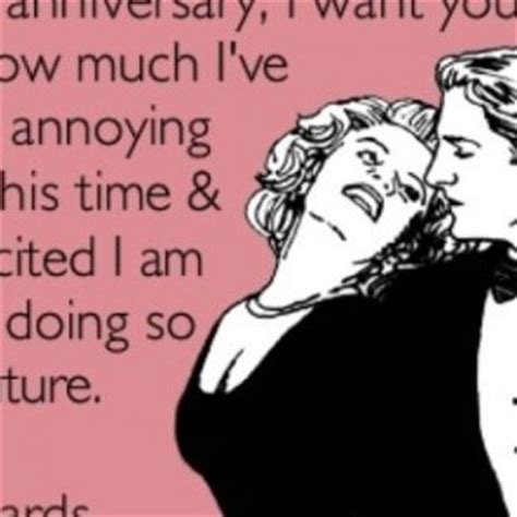 anniversary quotes funny  year image quotes  relatablycom