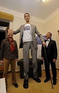 Der Größte Mensch Der Welt 2016 : gr ter mann der welt in luxemburg ~ Markanthonyermac.com Haus und Dekorationen