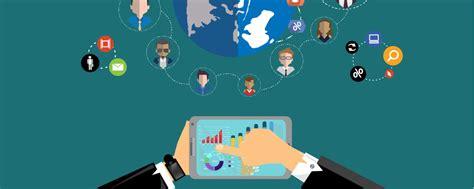 best social trading social trading 101 the basics of social trading