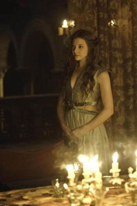 natalie dormer and tv shows margaery tyrell season 3 in 2019 television