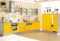 gelbe küche gelbe küchen yellow kitchens on 25 pins