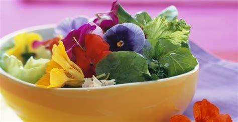 cuisiner les fleurs fleurs comestibles a table 618x318 13020885106144
