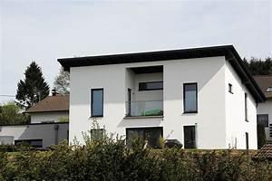 Haus Mit Pultdach : haus pultdach perfect hausfinder with haus pultdach euro ~ Lizthompson.info Haus und Dekorationen