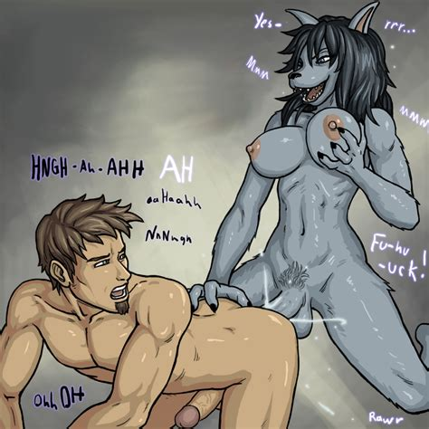 rule 34 34 san anthro cum fur furry futanari human