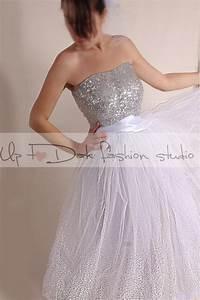 plus size wedding dress vintage inspired 50s style tutu With plus size 50s wedding dress