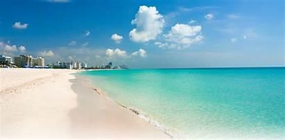 Dr Rodriguez Miami Beach North Florida