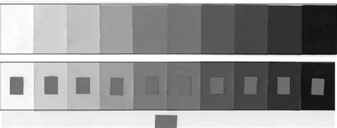 Definition Of Grey by Visual Arts Value Light And Shade