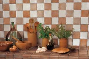 wall tile ideas for kitchen wall decor kitchen wall tile designs photo