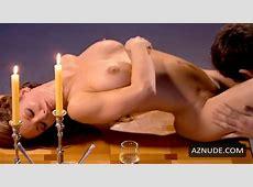 Jennifer Korbin Nude Aznude