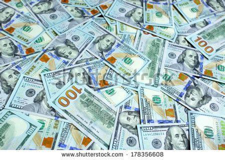 100 Dollar Bill Wallpaper Free Photos New 100 Dollar Bill