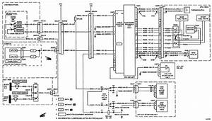 Apu Wiring Diagram