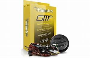 Idatalink Maestro Hrn-rr-gm5 Gm5